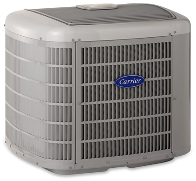 Carrier-Air-Conditioners